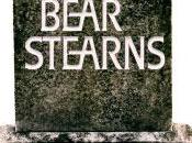 Bear Stearns, Complete Story Fraudulent Scheme Ages (Part One)