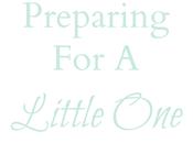 Preparing Little One: Buying Making Baby Food