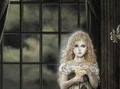 Interview with Vampire Claudia's Story Anne Rice Ashley Marie Witter