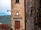 Must This Amazing Italian Home Medieval Civita!