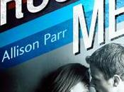 Book Review: Rush Allison Parr