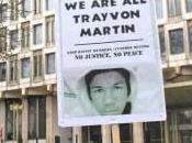 Trayvon's Murder Impacted Black Britain