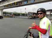 Philippine Duathlon Series Race Review
