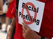 Most White Americans Down with Racial Profiling