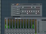 Make Instrumentals 2013