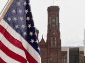 Status Immigration Overhaul