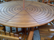 Wooden Garden Furniture Pros Cons, Maintaining More..