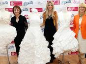 Toilet Paper Wedding Contest: Stunning Creations