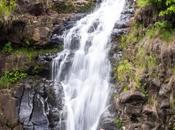 Oahu: Waimea Falls