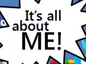 Social MEdia: Narcissistic Blogging?