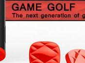 Former World Number Ranked Golf Westwood Begin Sharing GAME GOLF Statistics Open Championship