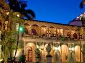 Gianni Versace Mystery Most Expensive Mansion Florida