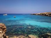 Guest Post Holiday Cyprus?