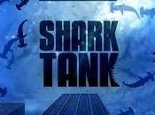 Simple Sugars SharkTank