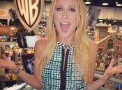 Photos: True Blood Cast Comic-Con 2013