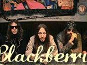 Music Monday Blackberry Smoke Smoke""