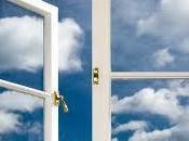 Understanding Soundproof Interior Windows Work
