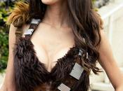 Coolest Cosplay from Comic-Con 2013