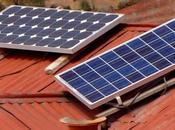 Peru Spend Billion Electric Generation Capacity