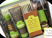 Macadamia Hair Care Product Review Okay Next p...