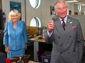 Goodgulfgas: Pindotsandgrenadine: Prince Charles Tells You...