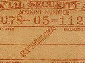 Story Most Misused Social Security Number Time
