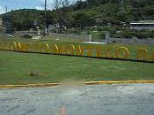 Jamaica; Yeah Mon!!!