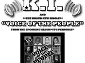 MUSIC: (@music_unlimited) Voice People