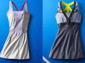 Tennis Fashion Fix: Maria Sharapova 2011 U.S. Open