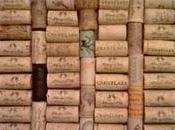 """Wine Cork """"make Over"""""""
