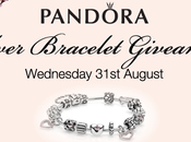 Pandora Silver Bracelet Offer Today Only Jewel Hut!!