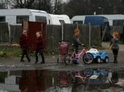 Battle Dale Farm: Travellers Face Last-ditch Legal Fight Stop Evictions