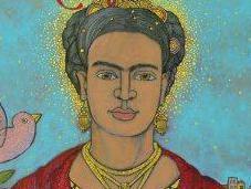 Frida, Winner FOCAL Award