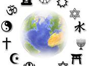 Mesopotamian Religion: Prelude Axial