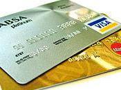 Credit Card Crisis: Consumer Prospective