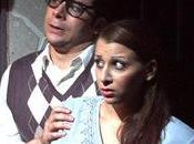 Review: Rocky Horror (Ludicrous Theatre)