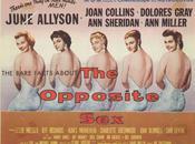 Opposite (1956)