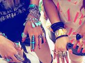 Finger Party