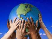 "Join ""human Race"" Facebook Group: Members"