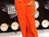 Celeb Sunday Beyonce!