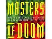 Review: Masters Doom