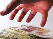 Ending Money Grab