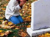 Grieving Loss Loved One?