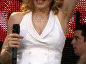 Madonna Fans Rejoice: Album Spring 2012 Billboard.com
