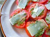Besto: Basil Spinach Pesto