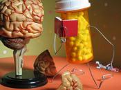 Chemical Imbalances Brain
