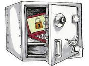 Secret Agent Security Tips Tricks