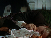Rebel Without Cause (Nicholas Ray, 1955)