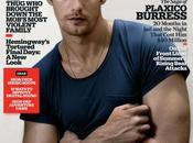 Alexander Skarsgård Featured Men's Journal