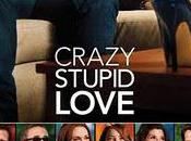 Movies: Crazy Stupid Love